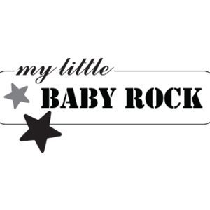 babyrock_logo