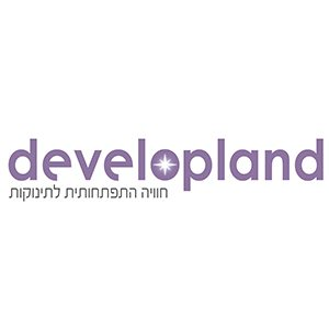 developland