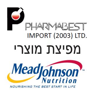 pharma_best