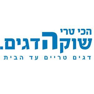 logo-shuk
